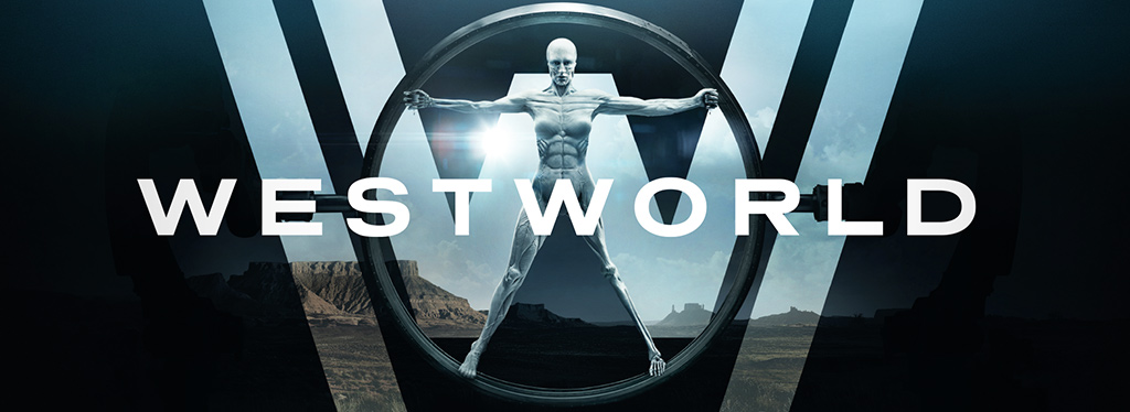 160825 westworld s1 key art 1024x374