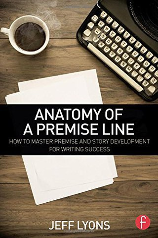 anatomy of a prmise line