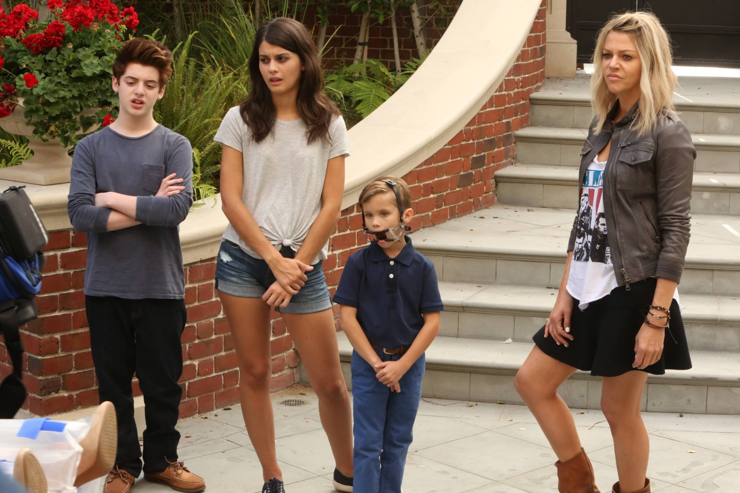 TheMick S1 Ep102 sc18 PM 0058 f hires2