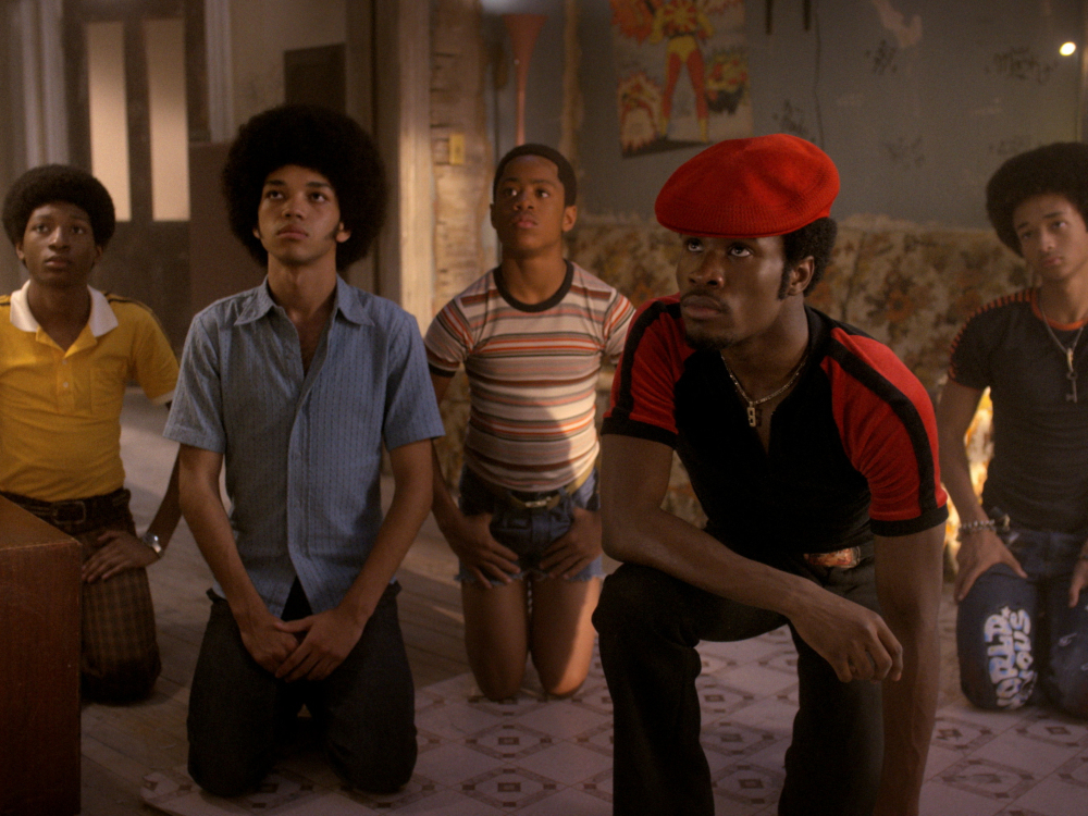 thegetdown s1