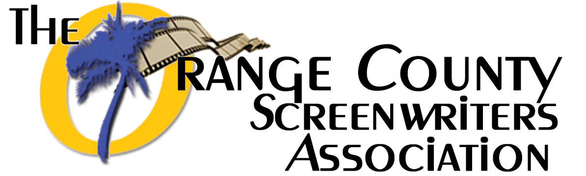 banner logo big 1