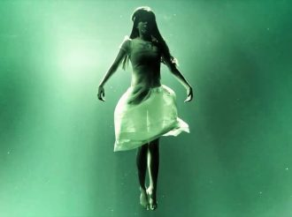 A cure for wellness movie release date 330x246