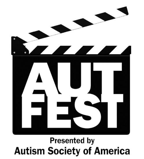 AutFest Film Festival - 2017