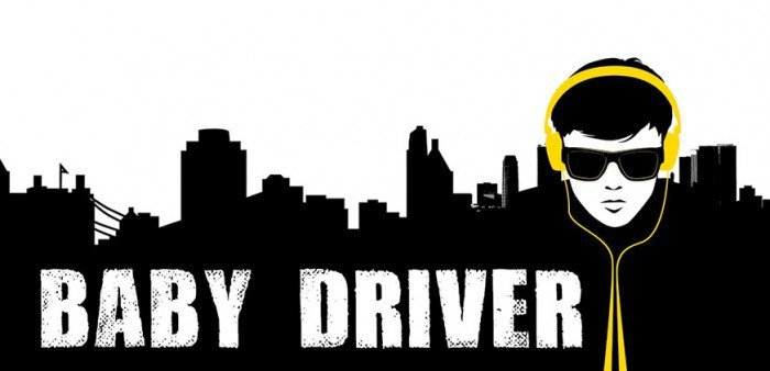 babydriver logo 700x338
