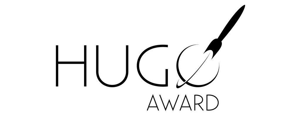 hugo award e1378143764707