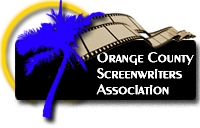 OC Screenwriters