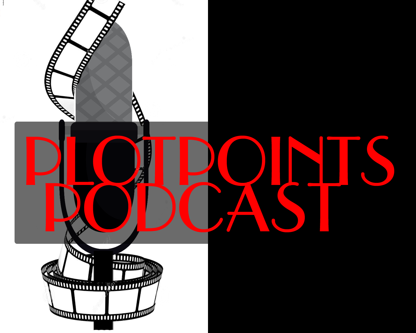 plotpoints podcast