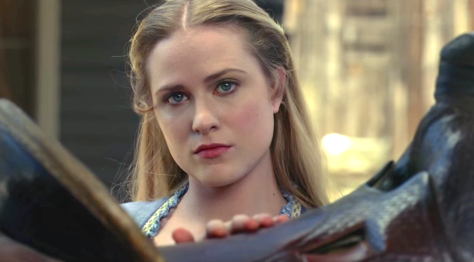 westworld 2016 evan rachel wood1