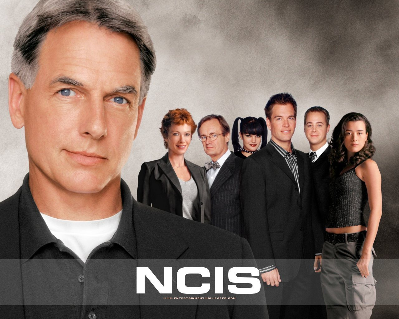 NCIS Wallpapers ncis 13737939 1280 1024